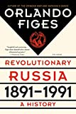 img - for Revolutionary Russia, 1891-1991: A History book / textbook / text book