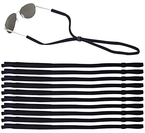 Leyaron 10 Pack Glasses