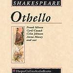 Othello   William Shakespeare
