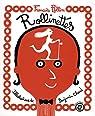 Les Rollinettes par Rollin