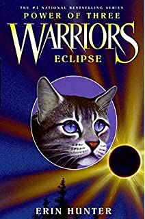 Warriors Power Of Three Sunrise Pdf