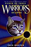 Eclipse (Warriors: Power of Three #4)