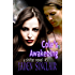 Cole's Awakening (Shifter Book 5)