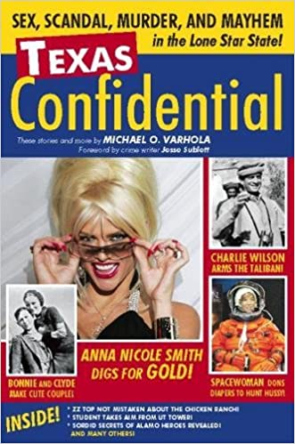 dp star confidential