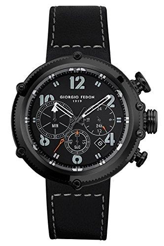 giorgio-fedon-1919-watch-sport-utility-ii-chronograph-gfbm004