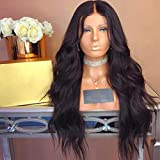 Ace Lace Front Wigs Review and Comparison