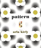 Pattern [Full Size Edition] by Orla Kiely ( 2010 )