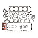 2000 nissan altima head gasket - Evergreen HS3015 Cylinder Head Gasket Set