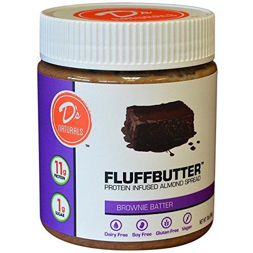 Ds-Naturals-Almond-Fluffbutter