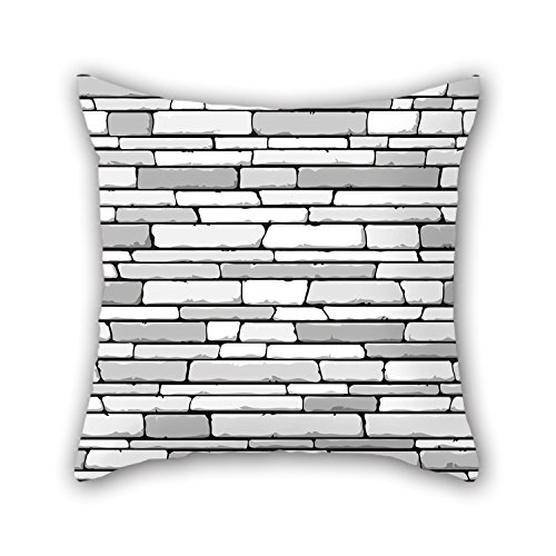 pillo-16-x-16-inches-40-by-40-cm-wall-throw-pillow-coverstwice-sides-is-fit-for-wifebenchdining-room