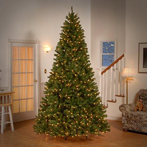 Buy 9 foot christmas tree