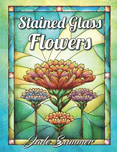 18 Best Flowers Coloring Books For Beginners Bookauthority