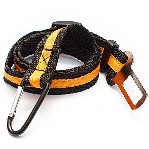 Mustang Belt Extender - 5