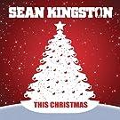 This Christmas (Album Version)