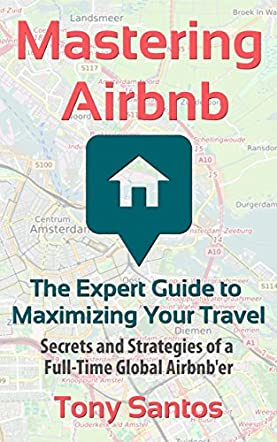 Mastering Airbnb