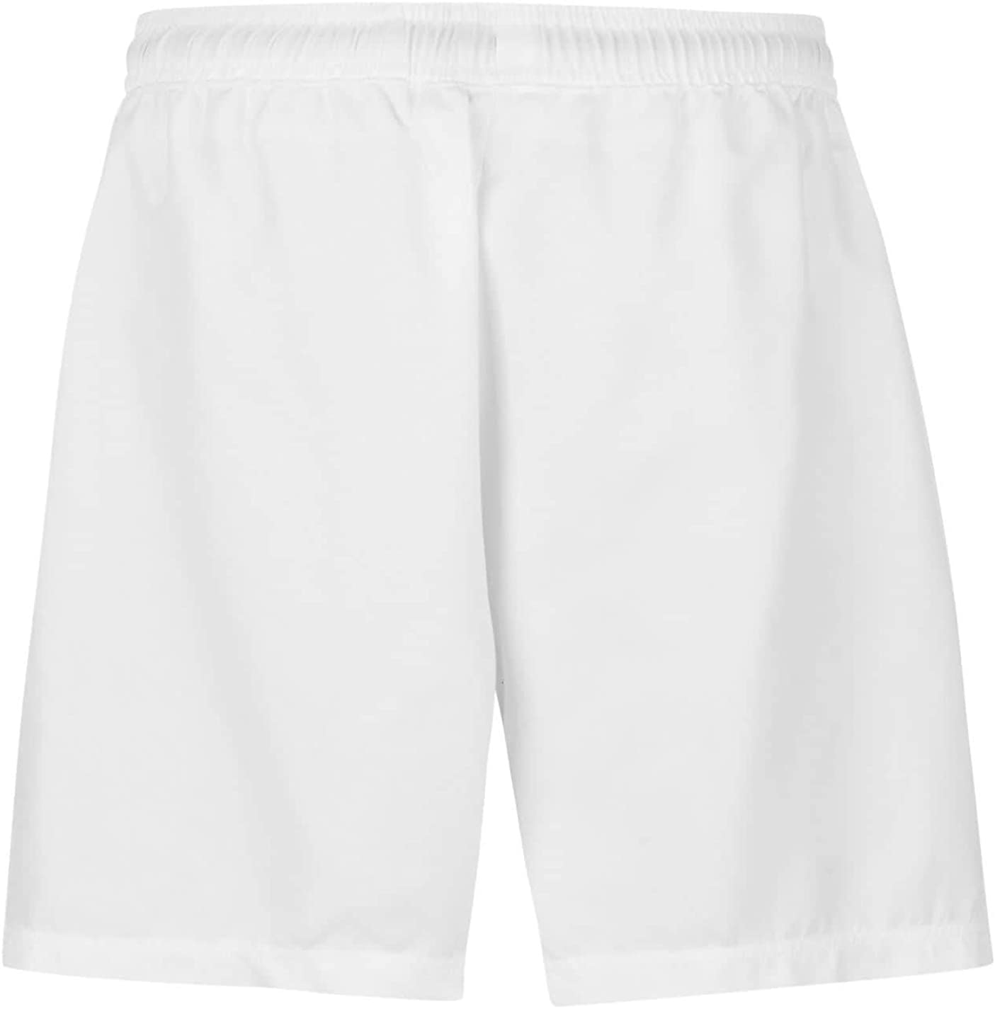 Hot Tuna Mens Logo Shorts Swim Pants Trousers Bottoms
