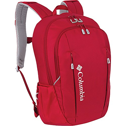 Columbia Sportswear Clackamas Daypack