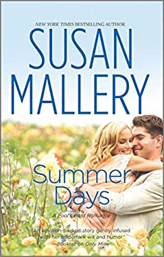 Summer Days (Fool's Gold Book 7)
