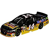 Lionel Racing C145821RTTS Tony Stewart #14 Rush Truck Centers 2015 Chevy SS 1:24 Scale ARC HOTO Official NASCAR Diecast Car