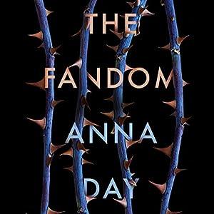 The Fandom Audiobook