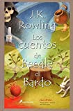 download ebook los cuentos de beedle el bardo = the tales of beedle the bard (harry potter) (spanish edition) by j. k. rowling (2008-12-04) pdf epub
