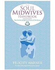 Soul Midwives' Handbook