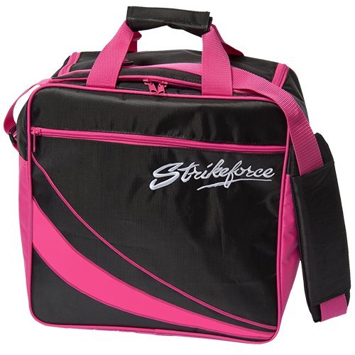 KR Strikeforce Kraze Single Tote rose jA5N7S