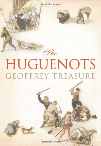 The Huguenots