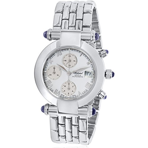Chopard-Imperiale-swiss-automatic-womens-Watch-378210-33-Certified-Pre-owned
