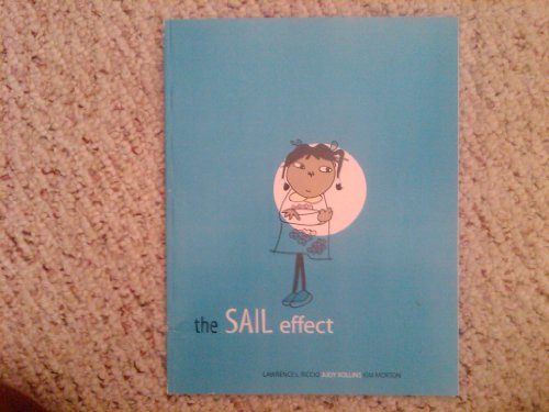 The SAIL effect