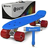 Skateboards For Beginners - Best Reviews Guide