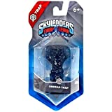Skylanders Trap Team Undead Snake Trap [Spooky Snake] by Activision