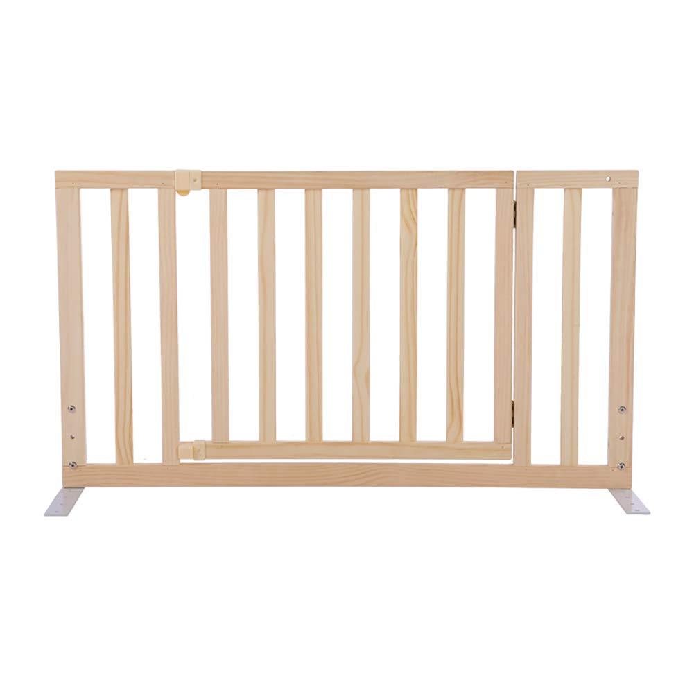 超高品質で人気の ベビーサークル Length 幼児のための木製の特別に長いベッドの柵フルサイズ、子供のための調節可能な安全ベッドのベッドのベッドの監視女の赤ちゃん男の子 (サイズ さいず : Length 98cm) : 98cm) Length 98cm B07MYGDCDL, ファミリア:ccd478c7 --- a0267596.xsph.ru