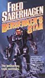 img - for Berserker's Star (Berserker Series) book / textbook / text book