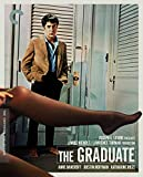 The Graduate Product Image