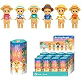 New Sonny Angel Mini Figure 2016 Summer Series (1 Assorted) - Caribbean Sea Version - Limited Edition