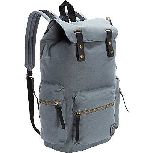 sydney-paige-buy-one-give-one-guidi-laptop-backpack-gray-skies