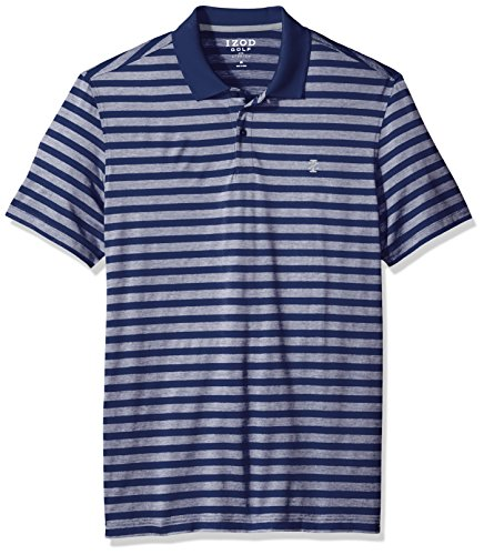 Review IZOD Men's Performance Golf