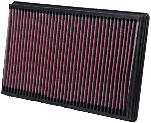 K&N FILTERS 33-2247 Air Filter
