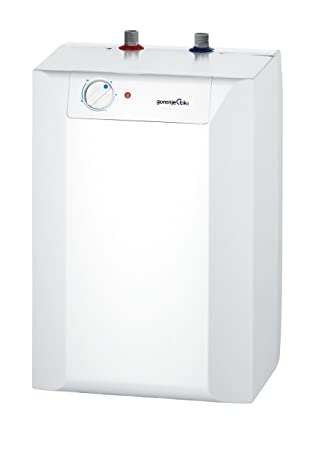 boiler 10 liter ekw 10-u untertisch: amazon.de: küche & haushalt - Küche Boiler