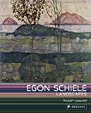 Egon Schiele Landscapes, Rudolf Leopold, 3791344587