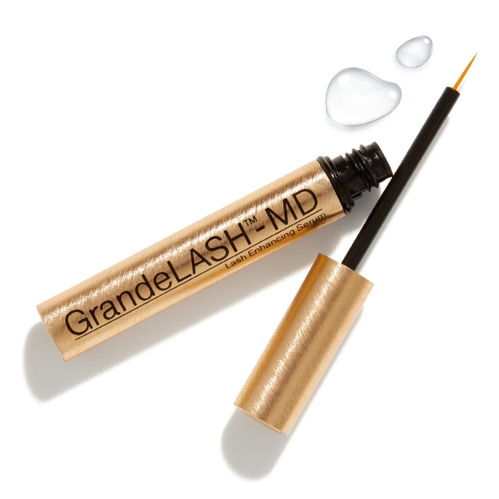 Grande Cosmetics GrandeLASH-MD Serum