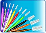 Piksters Interdental Brushes