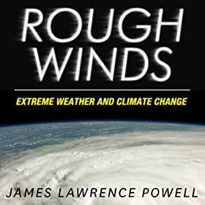 Rough Winds Audiobook