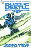 Blue Beetle (Book 2): Road Trip