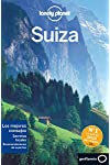 https://libros.plus/suiza-2/