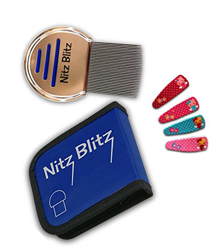 nitz-blitz-lice-comb-for-nits-free-hair-better-for-lice-this-nits-comb-kills-lices-and-is-the-best-f