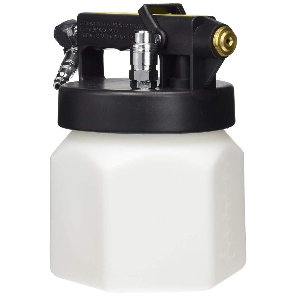 Mityvac MV7430 Mini Fluid Evacuator