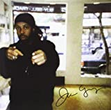 Jay Dee's Revenge / Birthright