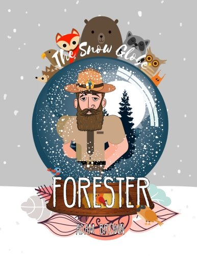 The Snow Globe Forester]()